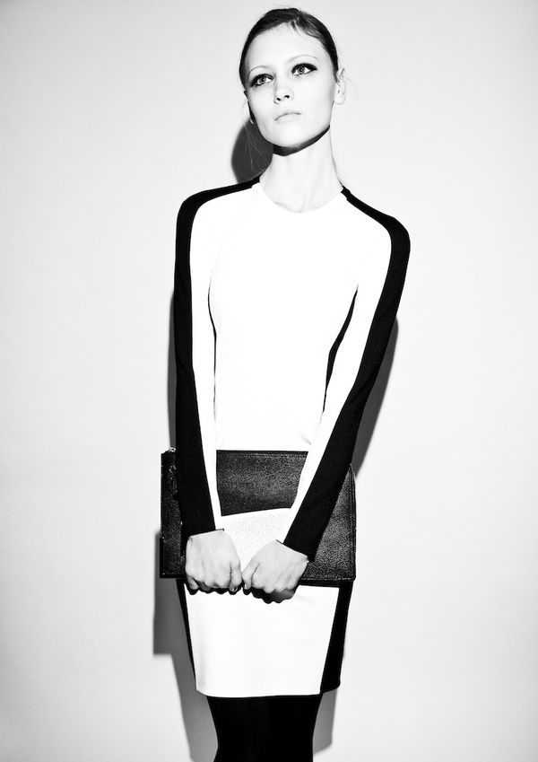 Splash exclusive 3.1 phillip lim photos by eli schmidt fw 2012 13 © 0179