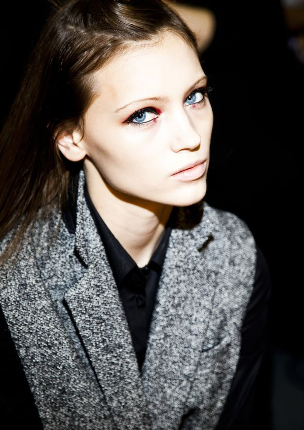 Splash exclusive 3.1 phillip lim photos by eli schmidt fw 2012 13 © 0175