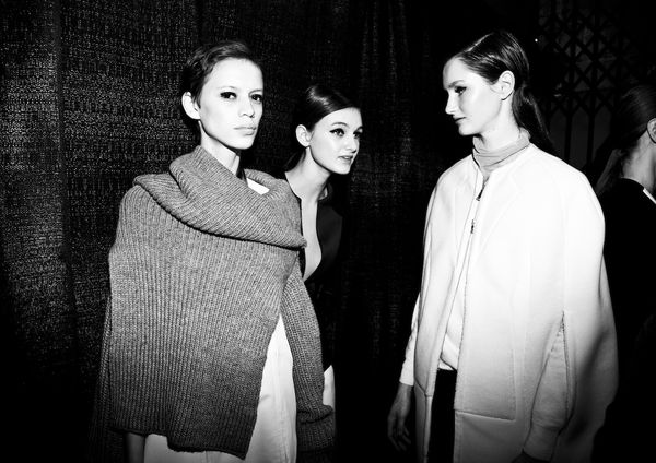 Splash exclusive 3.1 phillip lim photos by eli schmidt fw 2012 13 © 0177